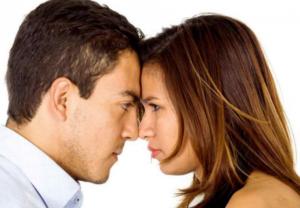 Основные причины разногласий