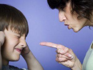 Как справиться с детьми 8-10 лет?