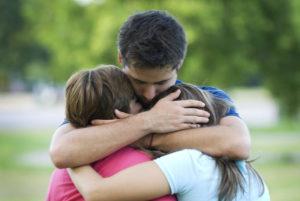 Советы психологов семьям