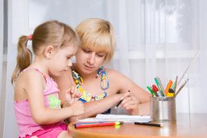 Зачем нужно анализировать детские рисунки?