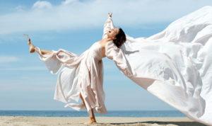 Женское счастье: какое оно - понятие