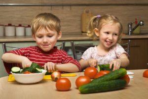 Советы психологов родителям и практические рекомендации