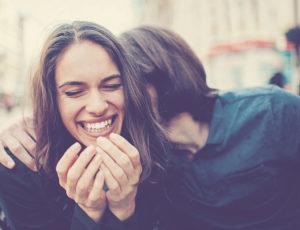 Как определить, что тебе нравится девушка: советы