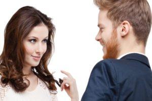 Советы психолога: как ему понравиться