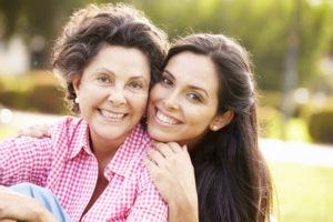 Налаживаем связь с дочерью: советы