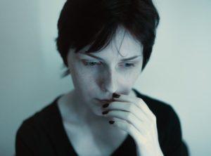 Ненависть к детям в психологии и психиатрии