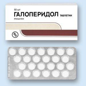Лечение и необходимые препараты