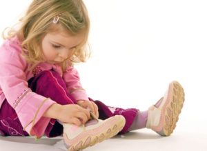 Как узнать о готовности малыша?