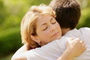 Как найти общий язык с сыном, который вырос?