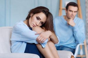 Советы и рекомендации психологов женщинам