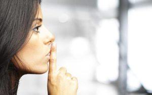 Как быть: советы психологов и практические рекомендации