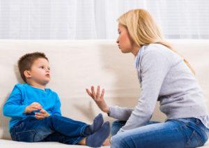 Воспитание детей - что это: понятие и психология