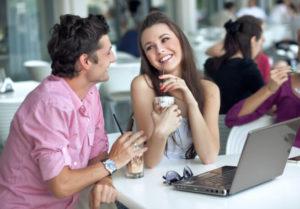 Как понять, симпатичен тебе парень или нет: рекомендации