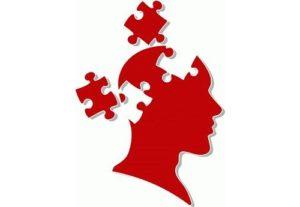 Структура личности