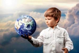Пути формирования мировоззрения