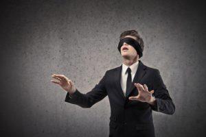 Можно ли поменять свое мировоззрение и как?