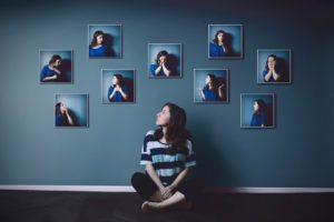 Интеллектуальные эмоции - определение