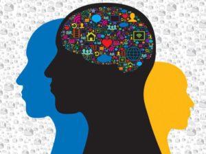 Социальный опыт как результат деятельности человека