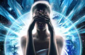 Классификация: виды и формы сознания в психологии