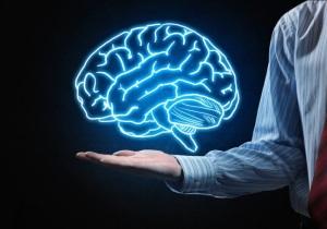 Функции сознания в психологии