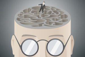 Что это такое в психологии: определение основного понятия
