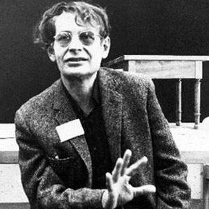 Теория сознания Л. Кольберга