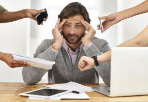 Как научиться сдерживать свои эмоции и чувства: рекомендации
