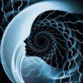 Психология как наука о сознании