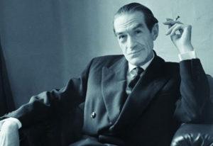 А. Н. Леонтьев психолог и его концепция