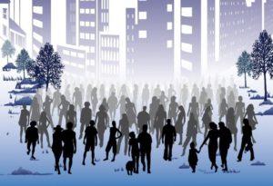Что такое социальные нормы в обществе?