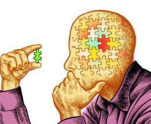 Сознание и самосознание - что это такое?