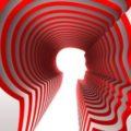 Структура сознания в психологии