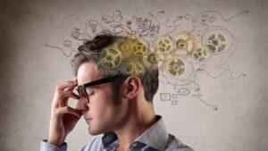 Эмоциональная тупость: симптомы и признаки