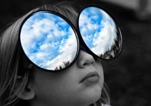 Какое бывает мировоззрение?