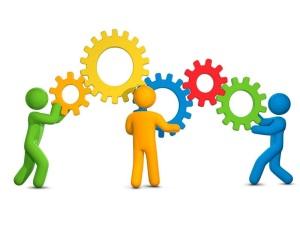 Что такое социальная активность каковы ее проявления?