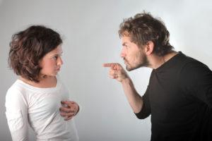 Как с ними общаться и строить отношения: советы