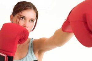 Психологическая защита: методы