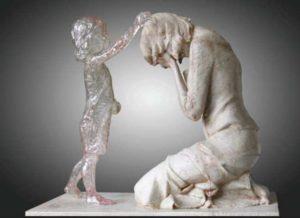 Плюсы и минусы гуманизма