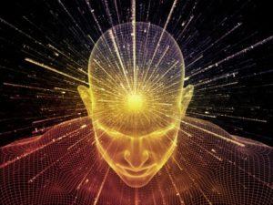 Определение понятия в психологии