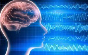 Психика, психофизиология и психодиагностика - понятия