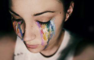 Понятие и примеры эмоций и их характеристика