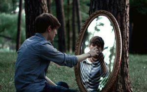 Функции самосознания