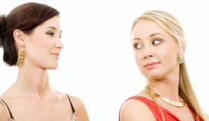 Как можно понять, что человек тебе завидует?