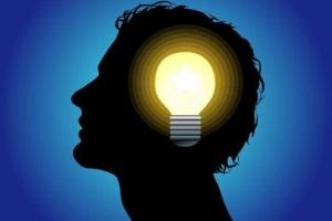 Какими бывают формы сознания?