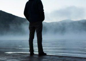 Эмоциональная тупость: основные симптомы