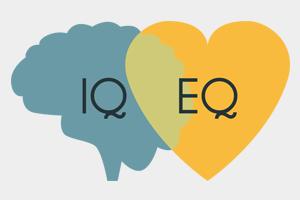 Понятие EQ человека