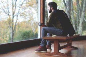 Как избавиться от излишней возбудимости: рекомендации