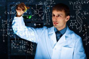 Значение науки