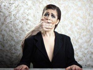Психоэмоциональная неустойчивость или нестабильность