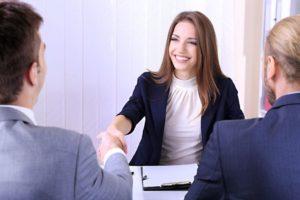 Советы психологов по трудоустройству